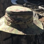 Tilley Endurables LTM6 Airflo Hat Reviewed