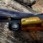 Fenix HL10 Headlamp Reviewed