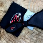 RZ Emergency Filtration Mask Reviewed