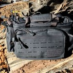 Direct Action Foxtrot Waist Bag Reviewed