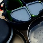 GSI Outdoors Pinnacle Backpacker Cookset Reviewed