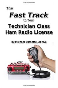fast-track-to-your-technician-class-ham-radio-license