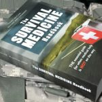 The Survival Medicine Handbook Reviewed