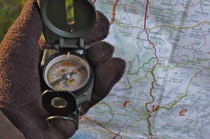 use-compass