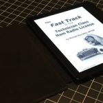 Fast Track to Your Technician Class Ham Radio License Reviewed