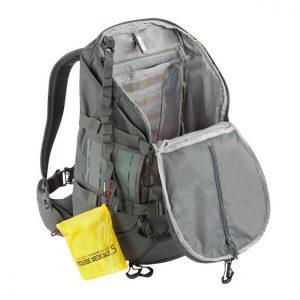 SOG Prophet 33L Backpack