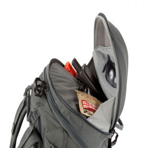 SOG Prophet 33L Backpack
