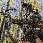 Bow Hunting for Survival: Top 7 Secrets Revealed By Experienced Bow Hunters