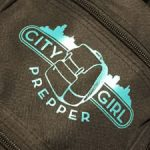 City Girl Prepper Survival Backpacks Reviewed