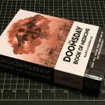 The Doomsday Book of Medicine Reviewed