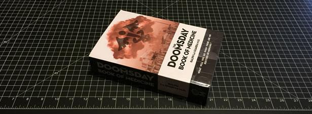 the doomsday book of medicine pdf