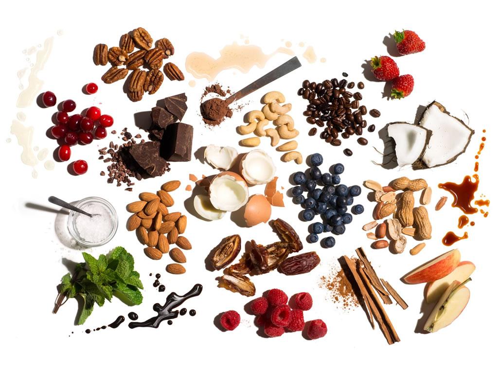RXBAR Whole Food Protein Bar - No BS!